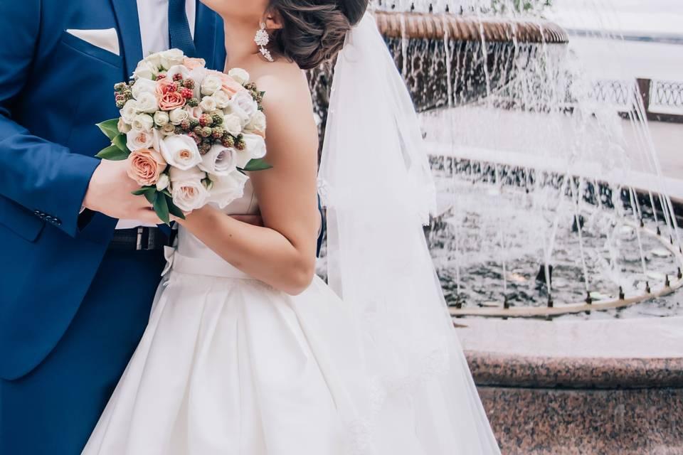 Wishful Weddings
