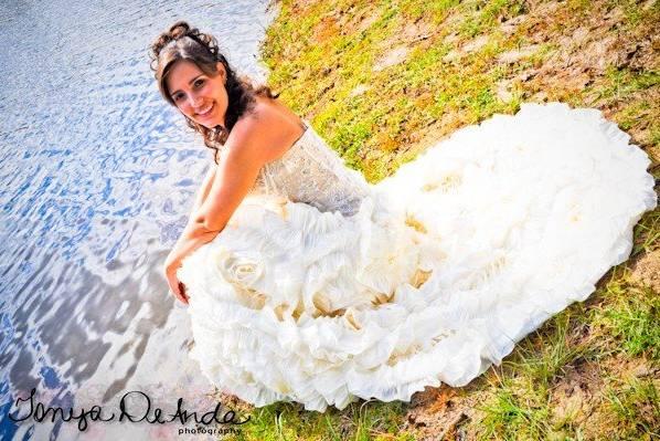 Tonya DeAnda Photography