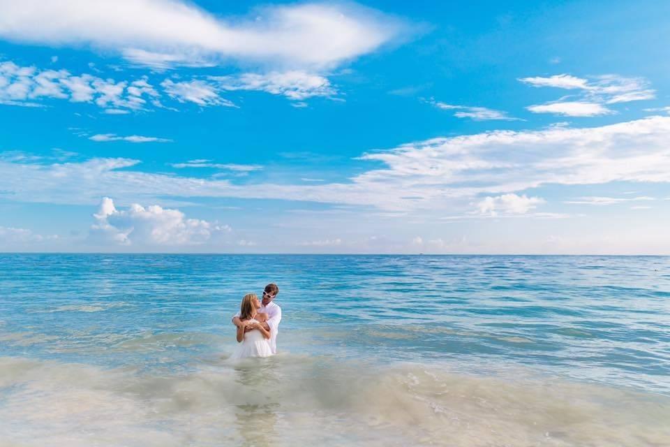 Bethany Travel Dream Vacations