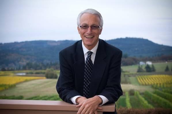 Bob Renggli