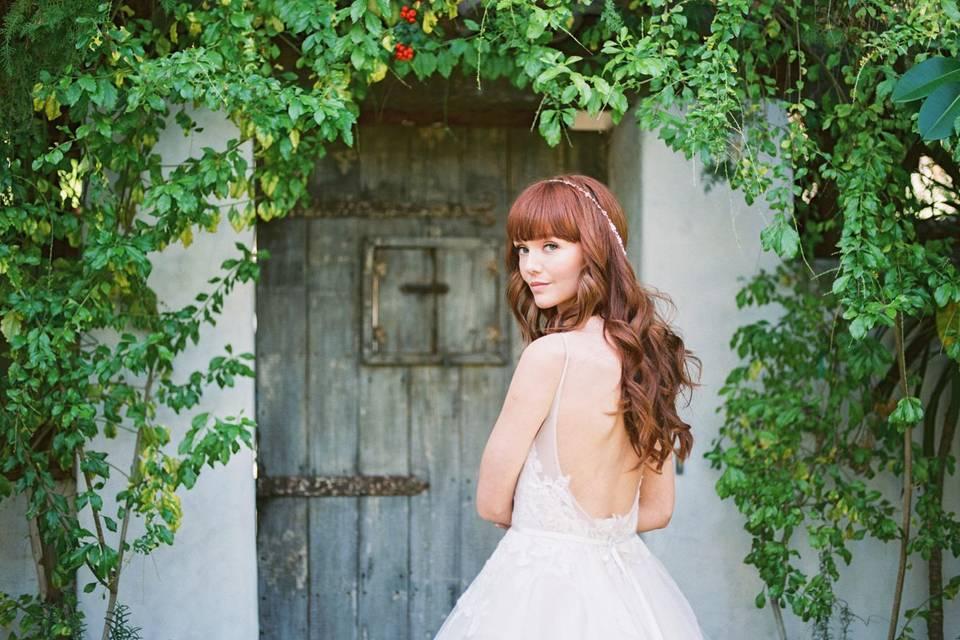 Jennifer Fujikawa Photography
