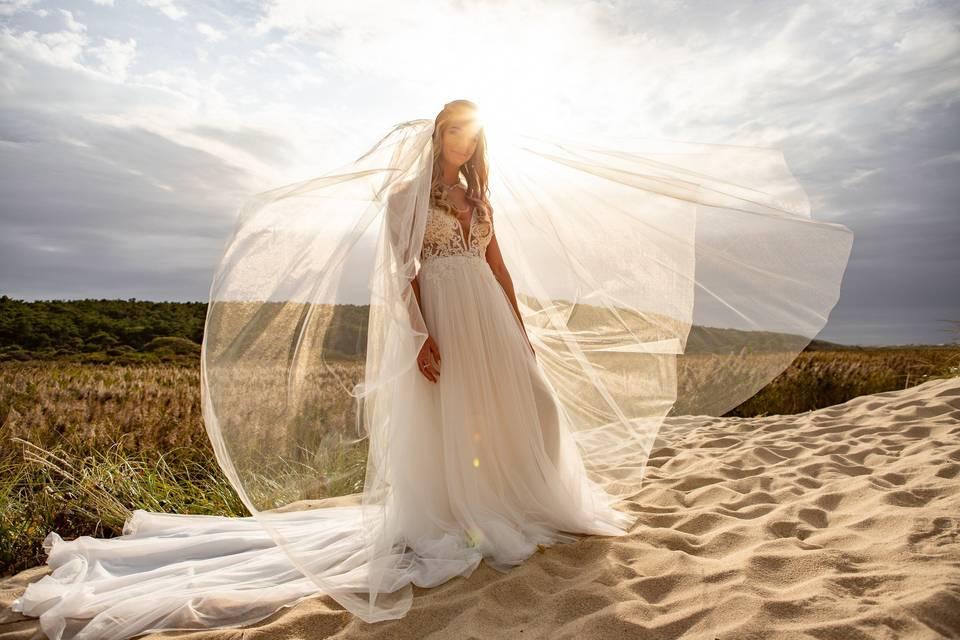 Stephanie Motyka Photography