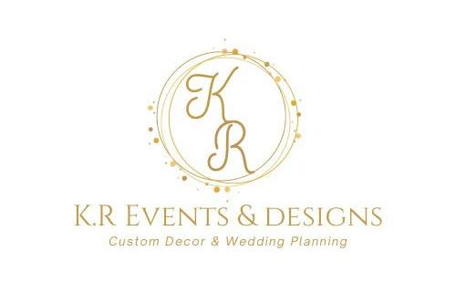 KR Events & Designs