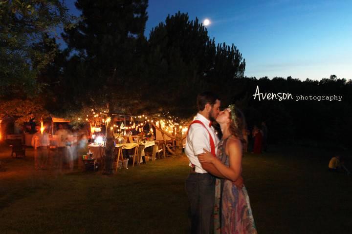 Avenson Photography