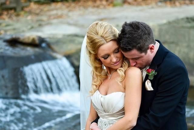 Scott M. Duncan Photography
