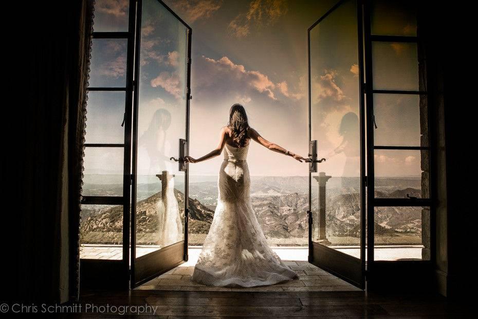 Chris Schmitt Photography