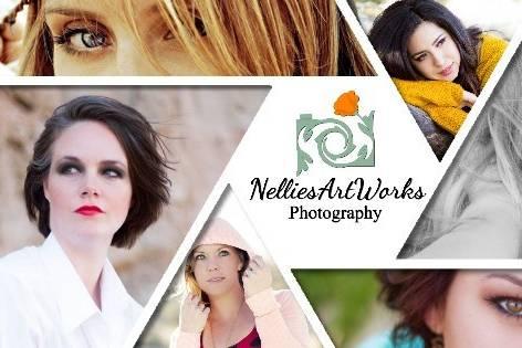NelliesArtWorks