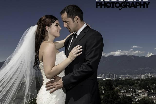 Robert Roscigno Photography & Films