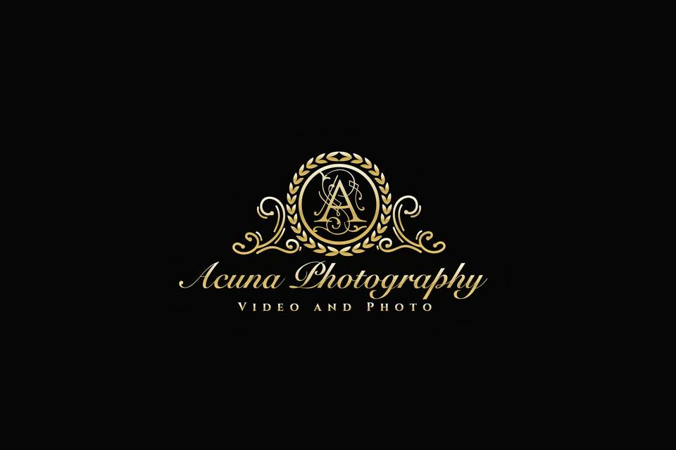 Acuna Photography