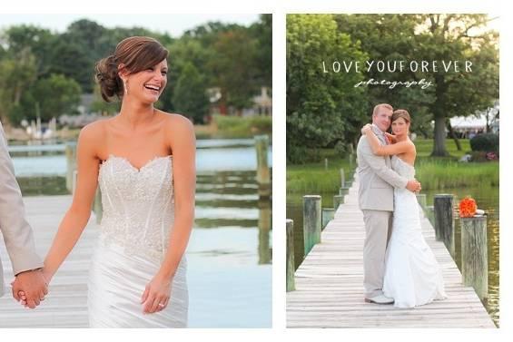 LoveYouForeverPhotography