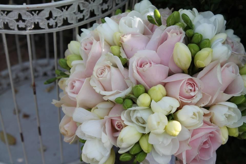 Flowersliving