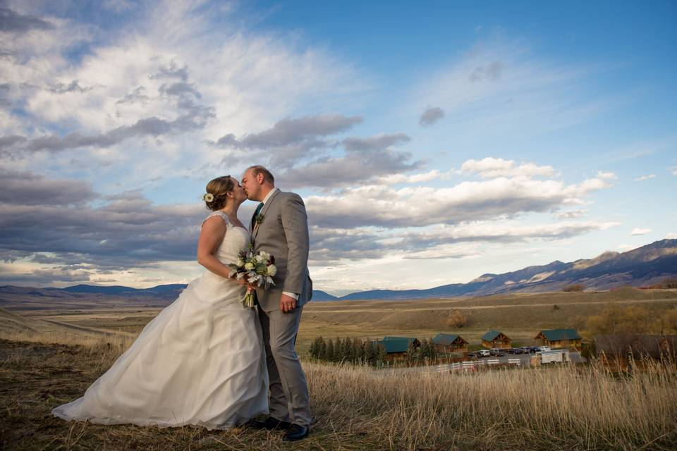 Clare Parsons Photography