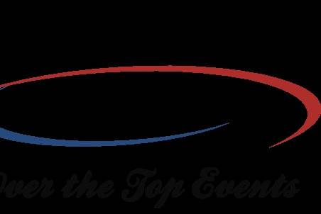 Over The Top Events, LLC