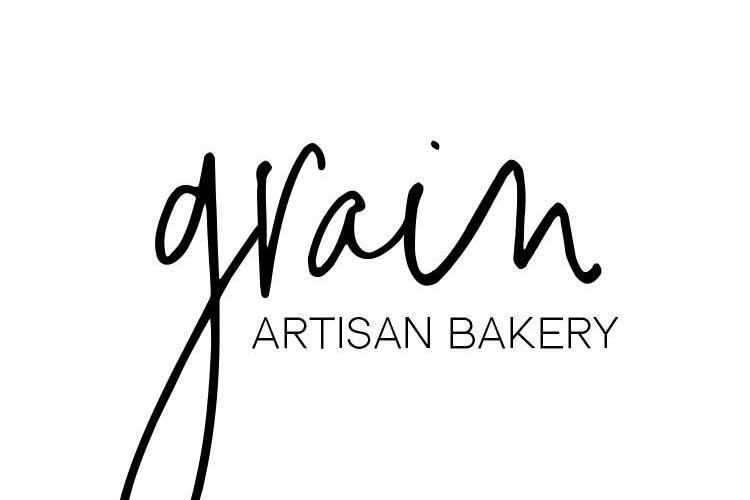 Grain Artisan Bakery