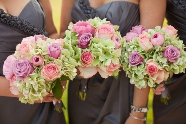 Flora Bella Designs