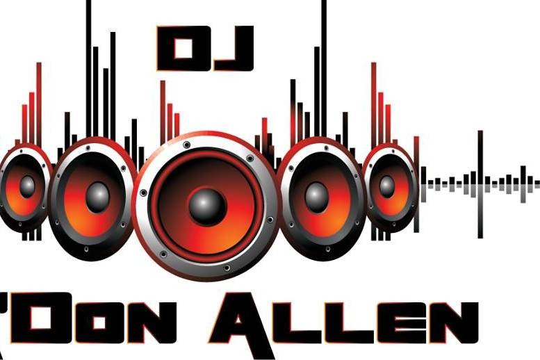 A'Don Allen DJ Services