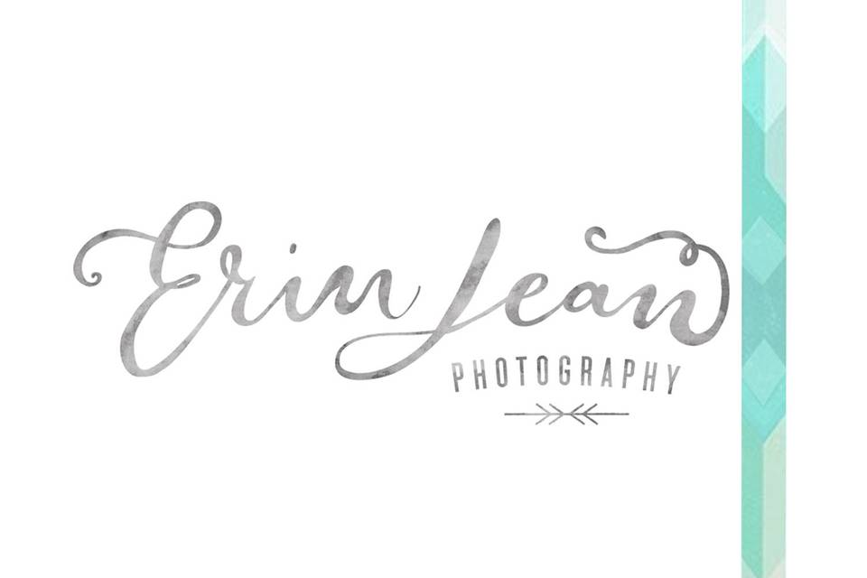 erin jean photography