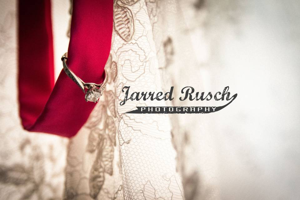 Jarred Rusch Photography