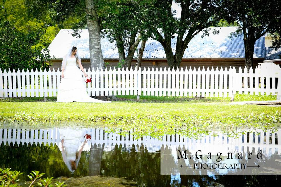 M. Gagnard Photography