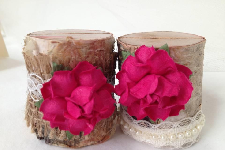 Tutti Rose Designs