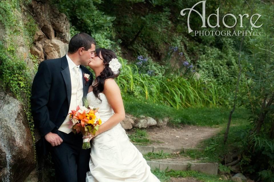 Adore Photography, LLC