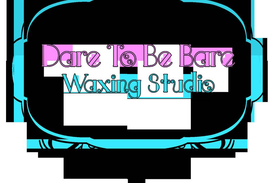 Dare To Be Bare, Waxing Studio