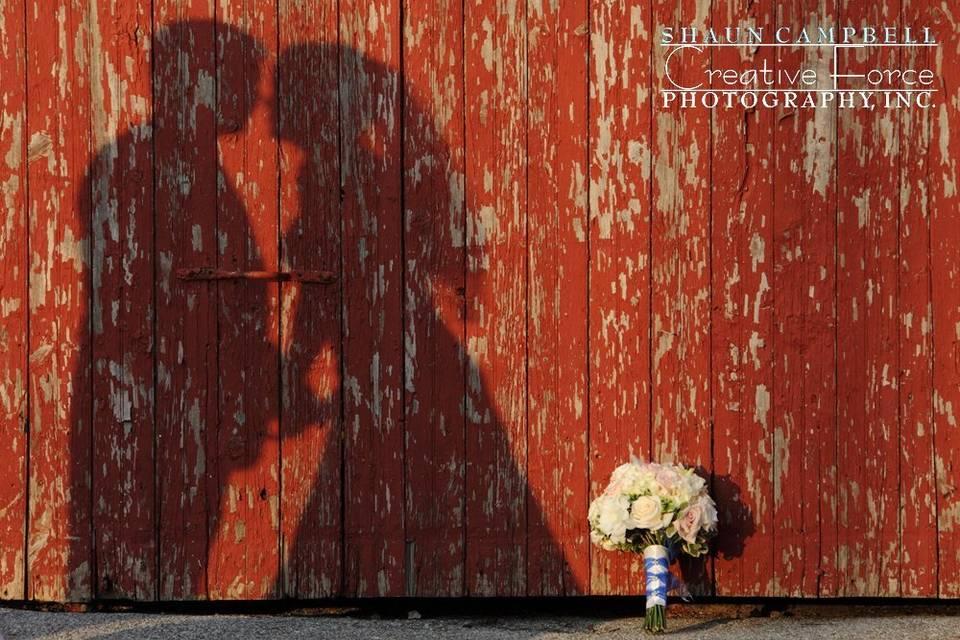 Creative Force Photography, Inc.