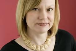 Jill Englund