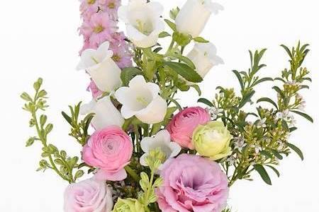 Lompoc Valley Florist & Home Decor