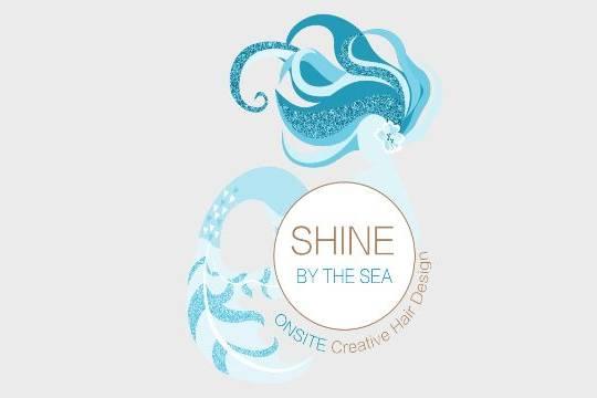 SHINE by the Sea Creative Hair Design