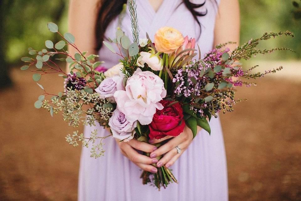 The Modern Bride Concierge Services