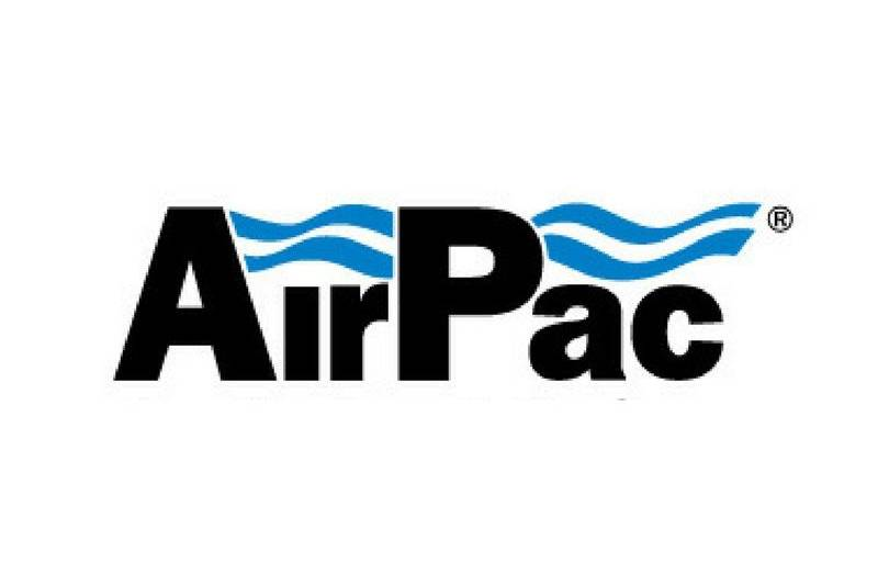 AirPac Portable Air Conditioners & Heaters