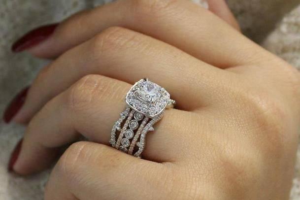 Harris Jeweler
