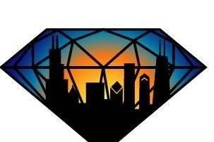 Windy City Diamonds, LLC