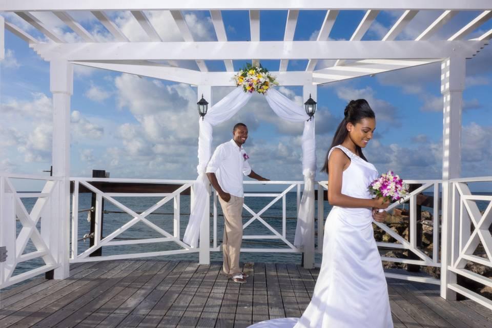 Jewel Paradise Cove Beach Resort & Spa