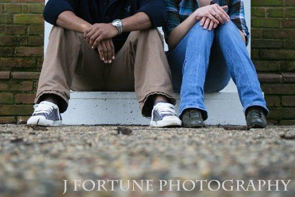 J Fortune Photography