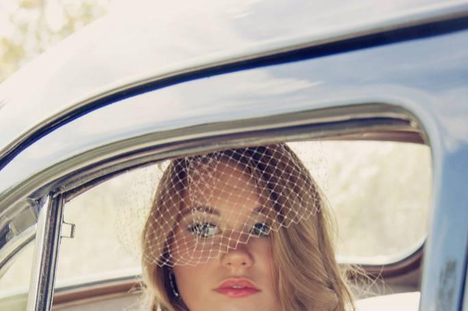 Alison Claire Photography