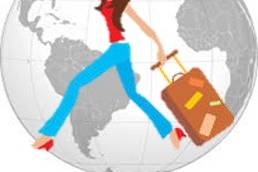 Faraway Travel Group
