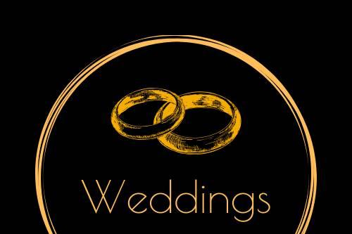 Weddings Texoma