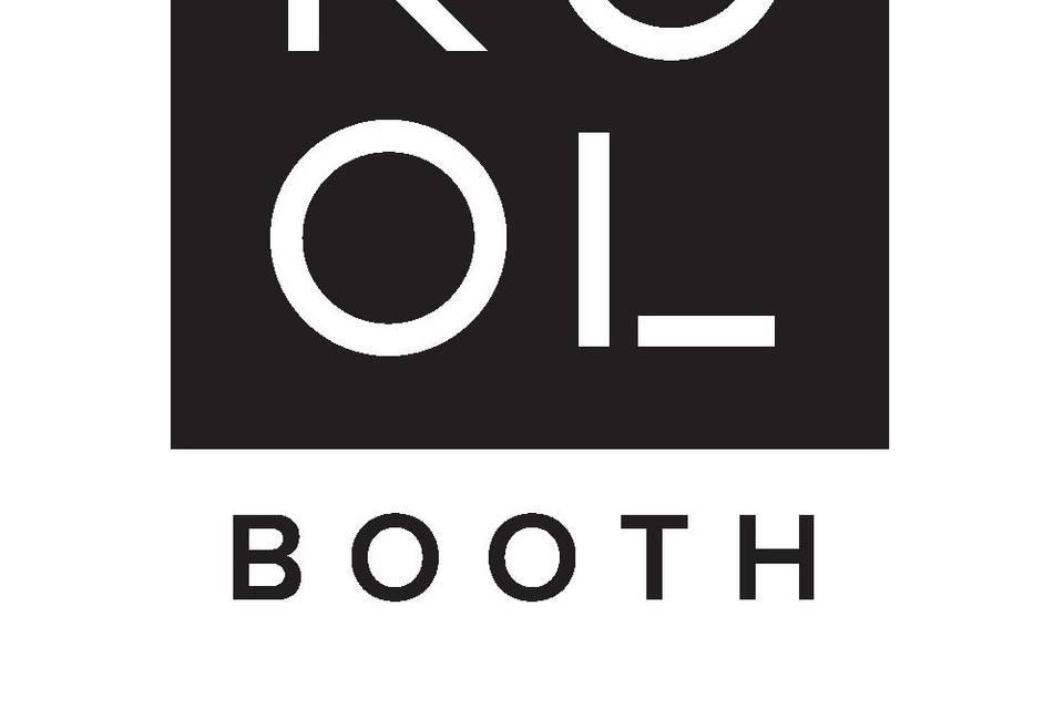 Kool Booth