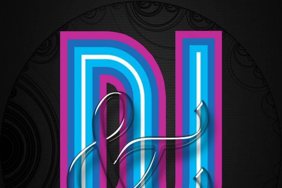 D & J Entertainment