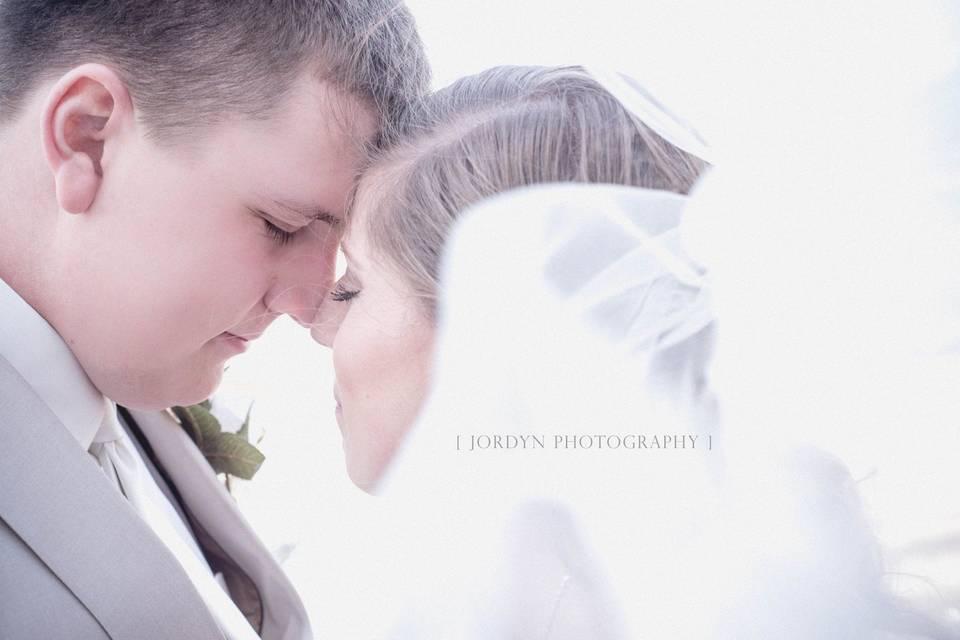 Jordyn Photography