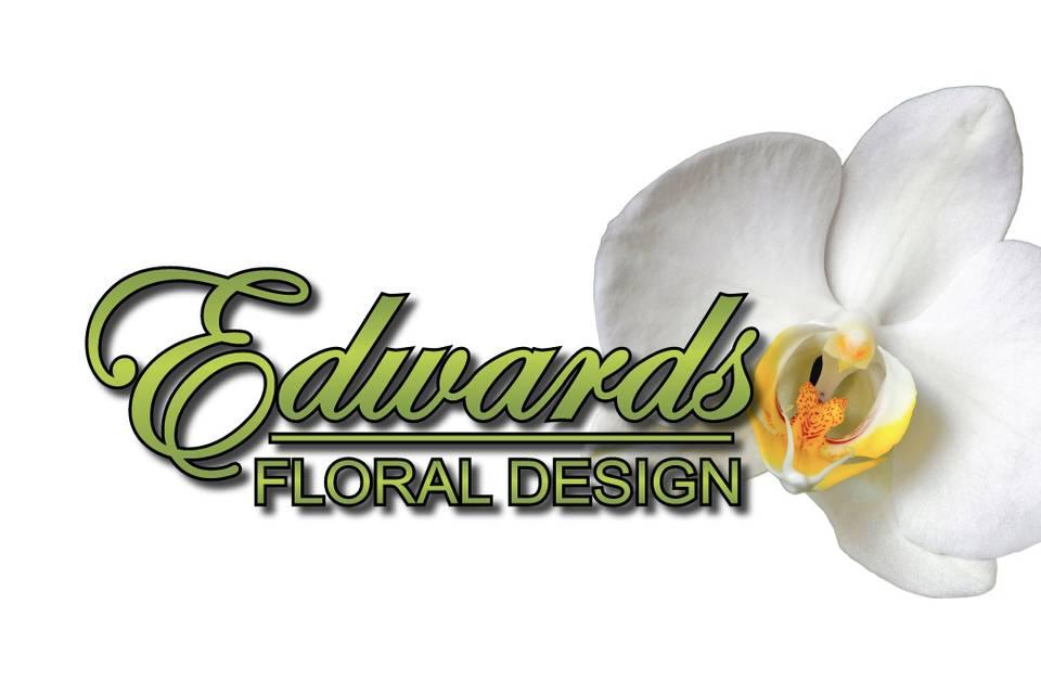 Edwards Floral Design