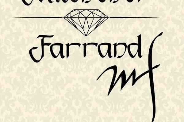 Mitchener Farrand