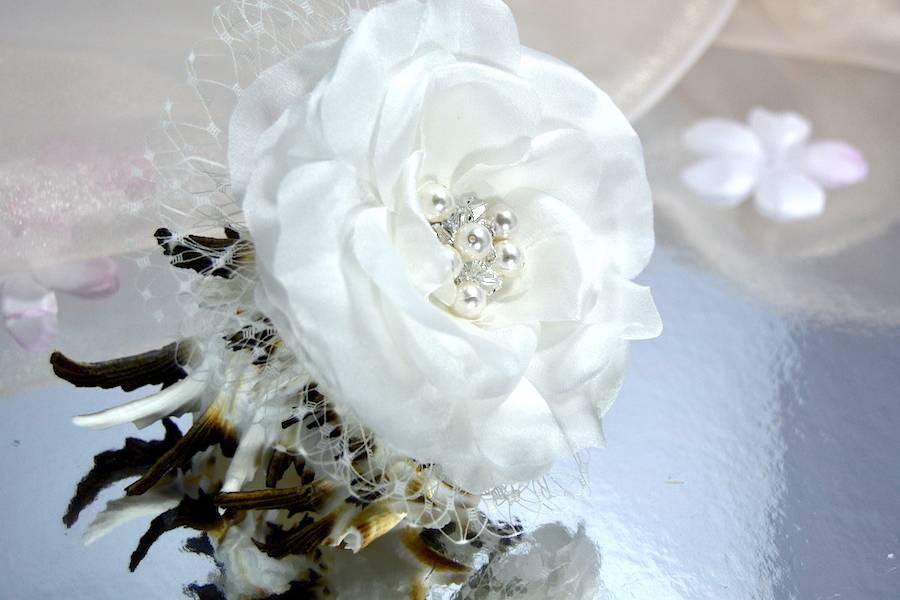 Bridal By Nataliia