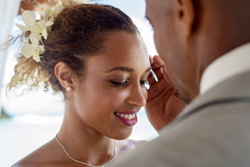Couples Resorts Elopement