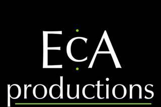 EcA Productions