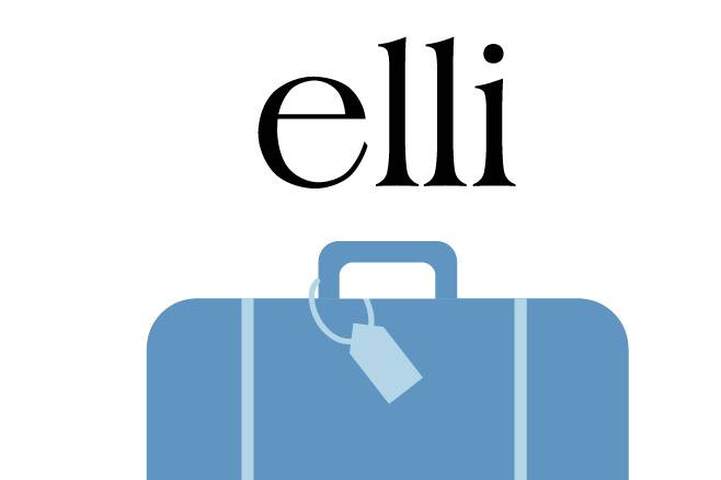 Elli Travel Group