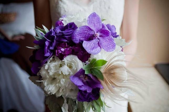 Photo: Fig Weddings