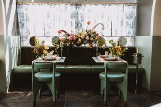 Cmart Celebrations Wedding & Event Planning